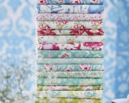 Tilda Fabric Bundles