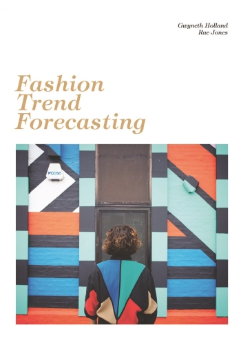 Six Fashion Trend Guides