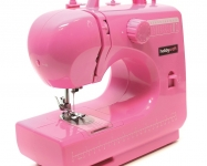 Hobbycraft Sewing Machine!