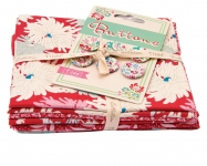 6 Tilda Cottage Bundles